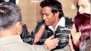 Rubel Hossain is very HAPPY | নিশ্চিত হলো বাংলাদেশের কোয়ার্টার ফাইনাল | Bangladesh vs England