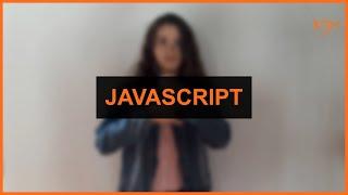 Informatique - Javascript