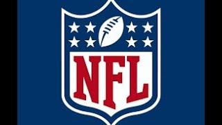 NFL Week 4 Early Game Picks | September 30, 2018
