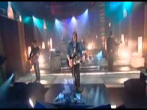 The Vines - Live On Channel V 2006