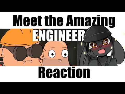 meet the amazing medic reaction pictures