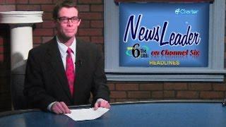 Newsleader 01-17-2017
