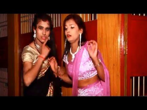ऐ ननदो नए लहंगवा कहा लासारी अइलू $ New Bhojpuri Nanad Bhaujai Super Hit Song |\ 2016