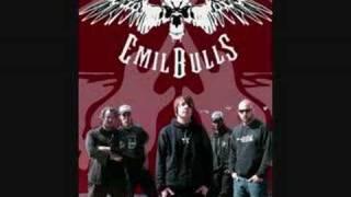 Emil Bulls - Pledge Allegiance To The Damned