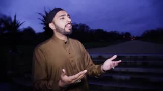 brother abdullah   main sohne da ummati   punjabi naat 2016
