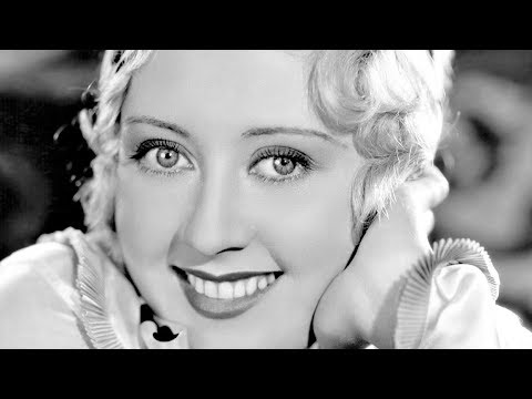 Three Broadway Girls (1932) JOAN BLONDELL