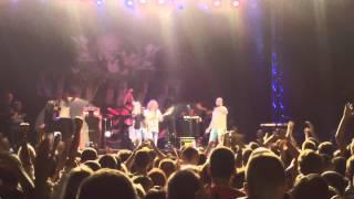 Neverne Bebe Daire, humanitarni koncert Pomozimo Tomislavu 21.08.2012..mp3