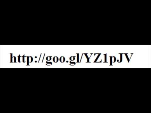 SHORTENED LYNK'S URL AND GET PAID