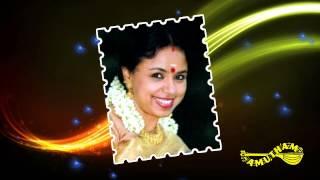 Aasai Mugam -Vellai Tamarai -Sudha Regunathan