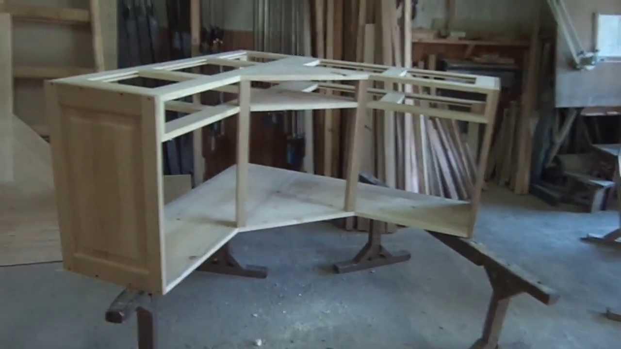 Мебель своими руками в ютубе