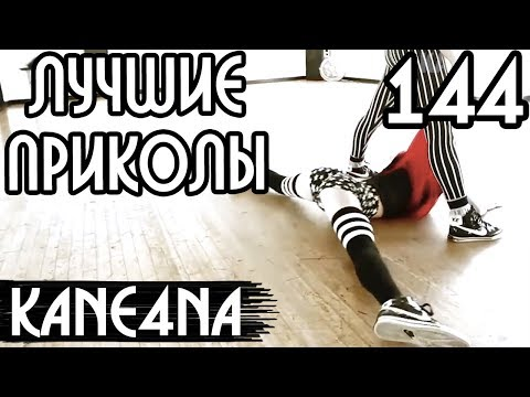 Русский creampie с Эрикой — Смотреть бесплатно порно видео