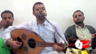 حمود السمه انت روحي كامله 2016 مع تحيات الجوكر