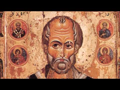 Image result for սուրբ նիկողայոս