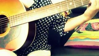 歌詞がとても好きです。 立ち止まった時に、また歩きだせると勇気づけら...
