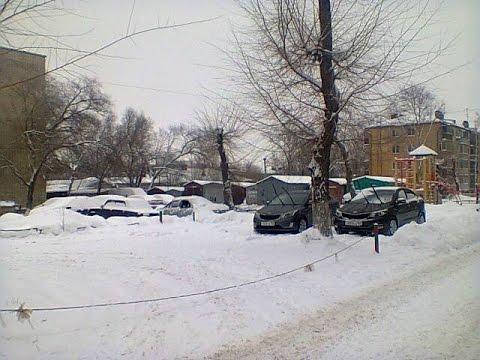 НУ И ПОГОДА: Погода в Томске. Поминутный прогноз погоды