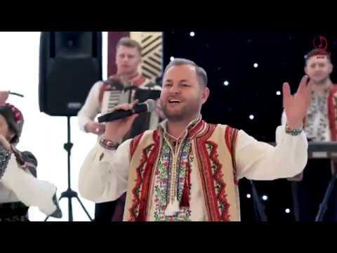 Geo Aniţa Band - Program Banat 2019 ( Official Video 4K )