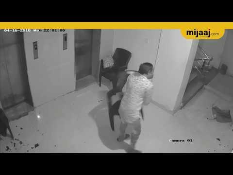 Ahmedabad: દલિતો સાચા કે પછી રાજપુતો સાચા, પોલીસને હાથ લાગ્યો વધુ એક વિડીયો જુઓ   Mijaaj News