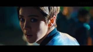 LuHan That Good Good MV Legendado Em PT BR