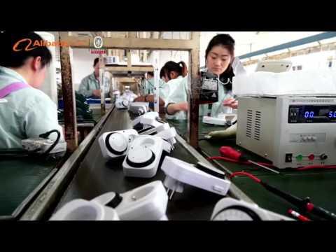 Zhejiang Shuangyang Group Co., Ltd. - Alibaba