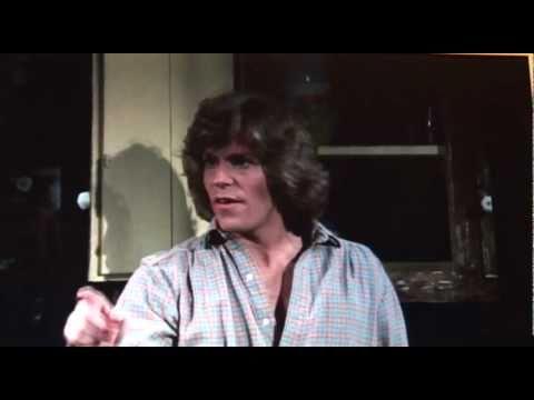 "JEFF CONAWAY (""TAXI""): ""BOBBY WHEELER"" BREAKDOWN"