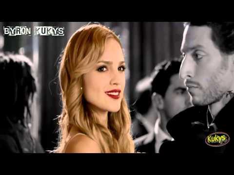 Cancioncitas de amor - Romeo Santos