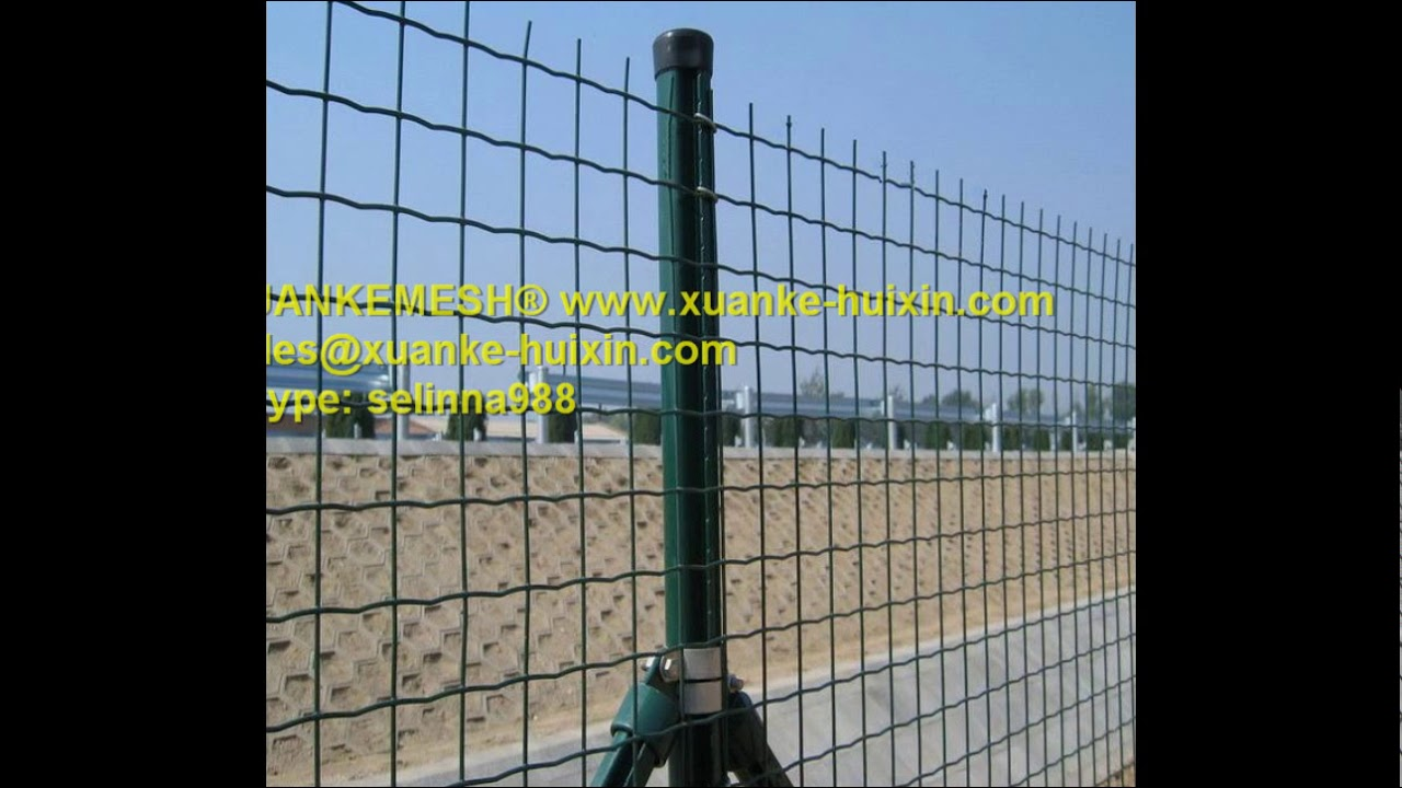 Galvanized metal mesh,galvanized wire mesh,galvanized welded metal ...