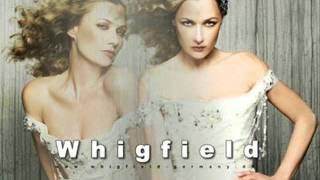 Whigfield - Don