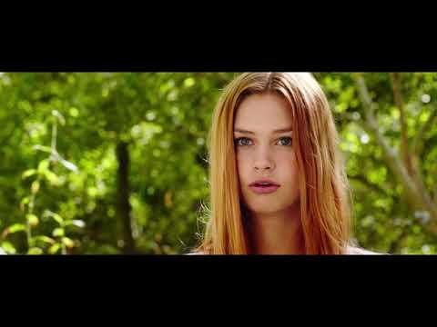 Stormy 3 - dansk trailer!