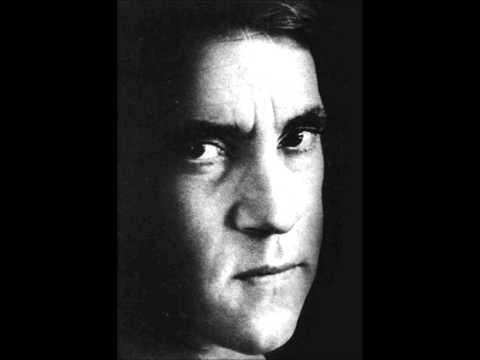 Владимир Высоцкий - Таганка