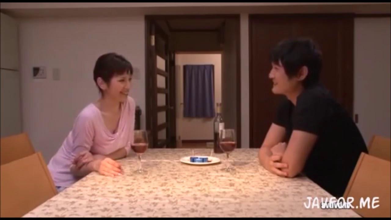 JAV Sexy Actress   Mai Kuroki   JAPAN AV (2/3)