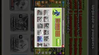 លក់ account clash of clans 35$ | The Gamer