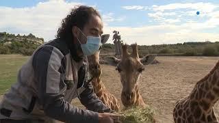 Aude: succès du tourisme en plein air pour échapper au coronavirus