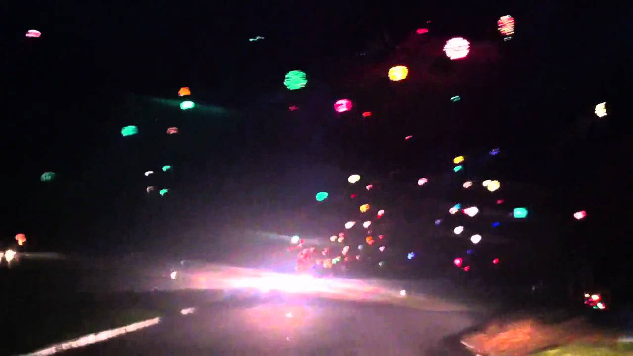 sunset hills greensboro nc youtube