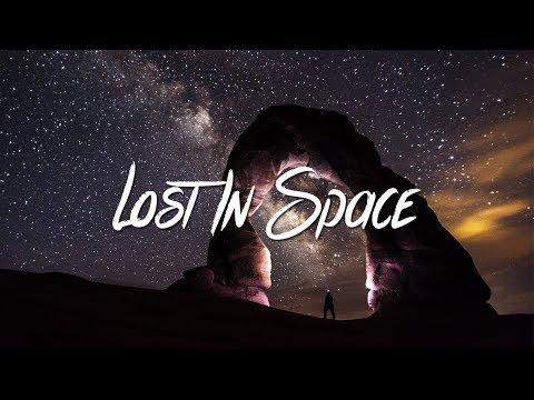Emmit Fenn - Lost In Space (Lyrics)