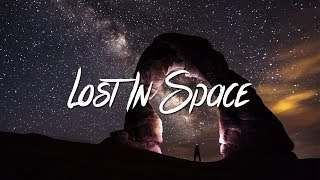 Download Emmit Fenn - Lost In Space (Lyrics) Mp3 and Videos