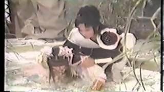 Linh Son Than Tien 1987 thumbnail
