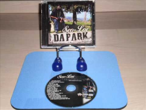 Seo Loc - A Day At The Park