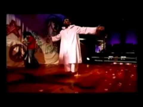 Jesucristo Super Estrella - Protagonistas de la Música (Canal 13, 2003)