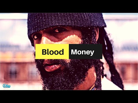 Protoje - Blood Money - Official Review (Khajeel Mais Tribute)