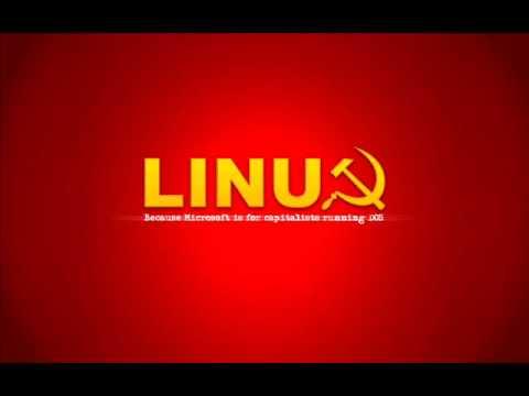 Inno Marina Sovietica