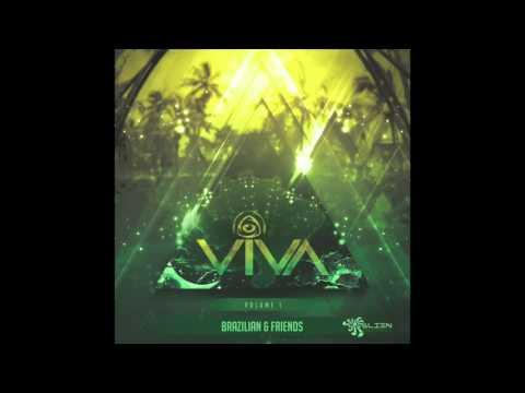 Mandragora & Almost Famous - Houston, We Have A Problem (Original Mix)