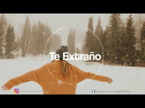 """te-extraño""|-reggaetoon-romantico-instrumental-|free-|1-tag|-2019|-prod.-manny-on-the-track"