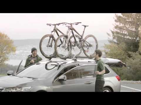 Cembra Money Bank Biker Deutsch