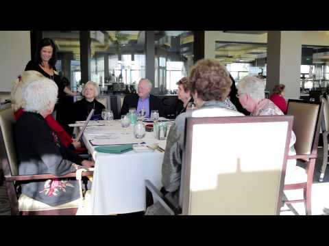 Vivante Testimonial Video - Watch to Learn More About Orange County Luxury Retirement Living