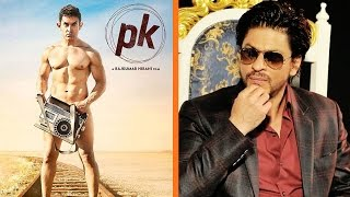 Does Shah Rukh Khan Support Censor Board