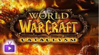 ▶ World of Warcraft raid boss: Magmaw 10 beta (How to!) - Blackwing Descent - TGN.TV