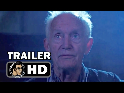 CUT TO THE CHASE   2017 Lance Henriksen Thriller HD