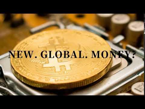 coinbase trading bitcoin