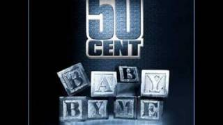 50 Cent  Feat. Ne-Yo - Baby By Me REMIX [CDQ/September 2009]
