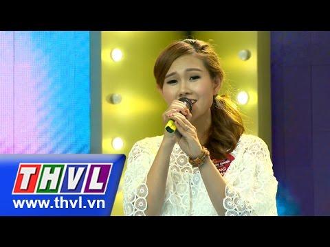 THVL | Ca sĩ giấu mặt - Tập 7: Chuyện tình không dĩ vãng - Hồng Diễm